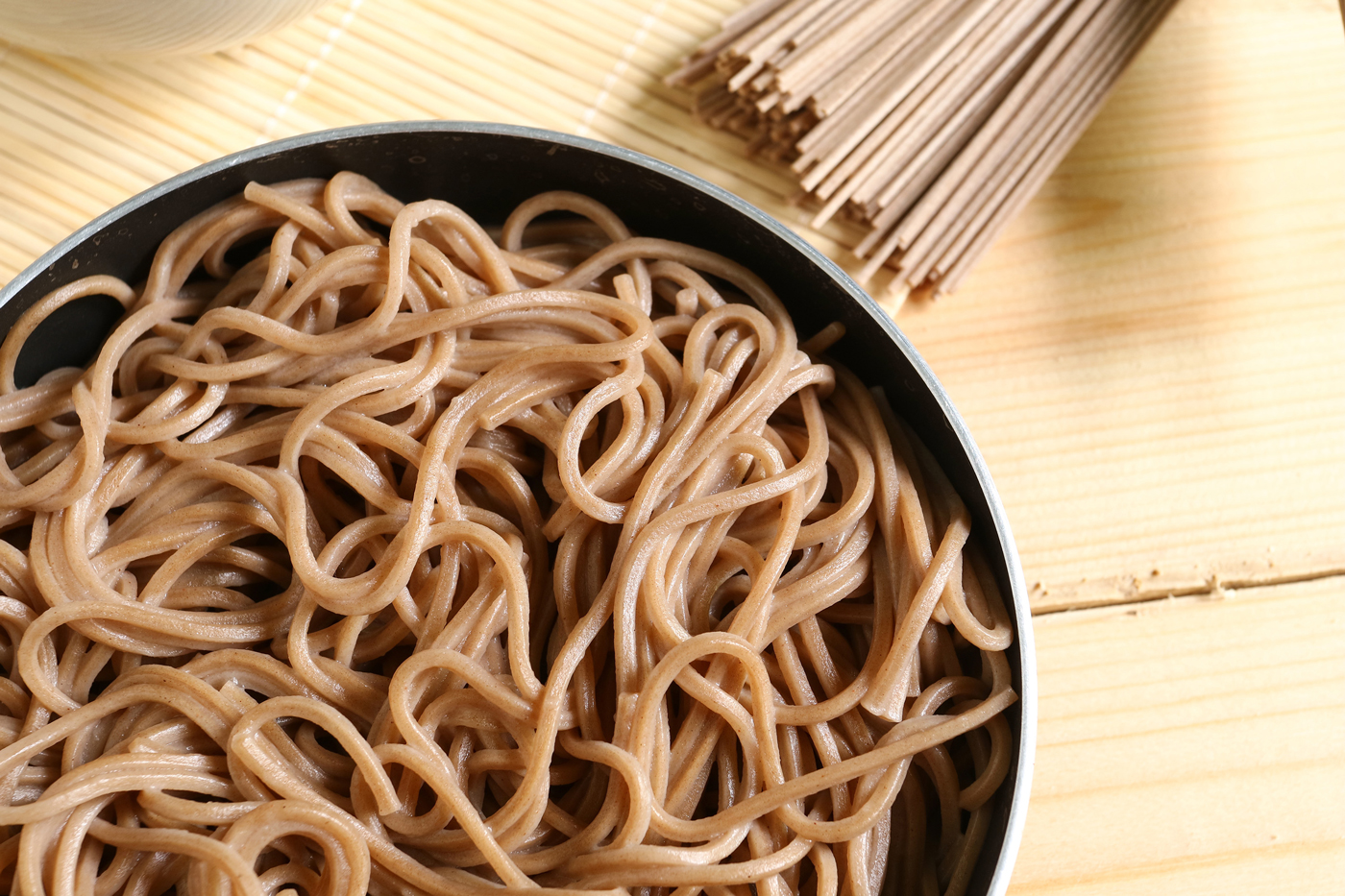 chinese noodles calories